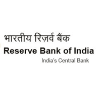 RBI on Language