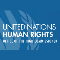 Language Rights as an Integral Part of Human Rights according to UN